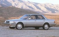 Picture of 1991 Toyota Cressida, exterior, gallery_worthy