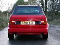 Picture of 1993 Volkswagen Golf, gallery_worthy