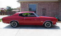 Picture of 1972 Chevrolet Chevelle, gallery_worthy