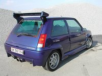 Picture of 1986 Renault 5, gallery_worthy