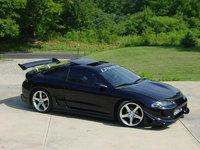 Picture of 1996 Mitsubishi Eclipse, exterior