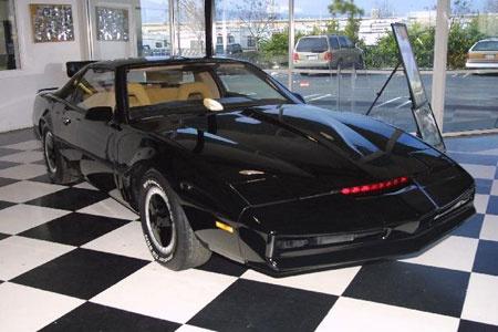Picture of 1982 Pontiac Firebird, exterior