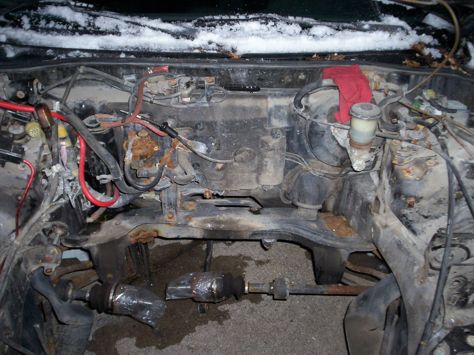 Honda accord engine diagram get free image about