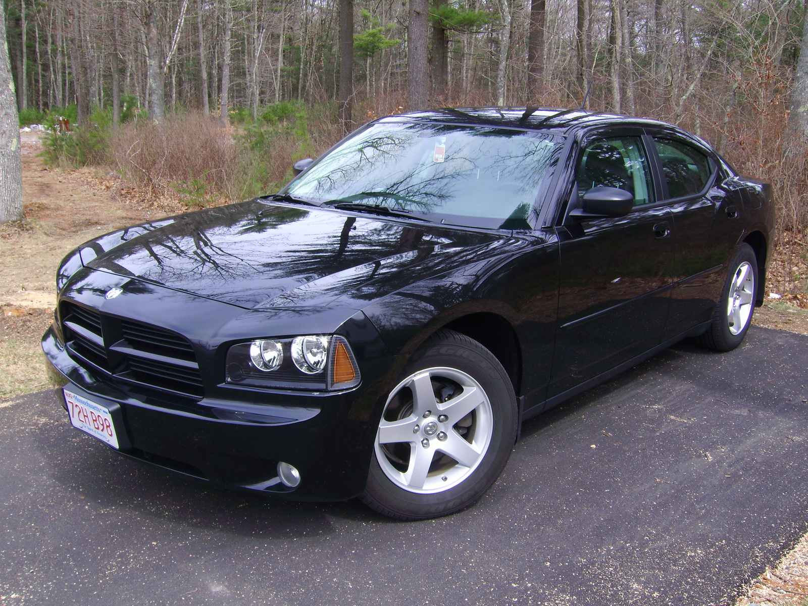 2008 dodge charger srt8 super bee. Black Bedroom Furniture Sets. Home Design Ideas