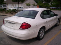 Picture of 2003 Ford Taurus SES, exterior, gallery_worthy