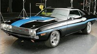 Picture of 1971 Dodge Challenger, exterior