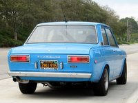 Picture of 1972 Datsun 510, exterior