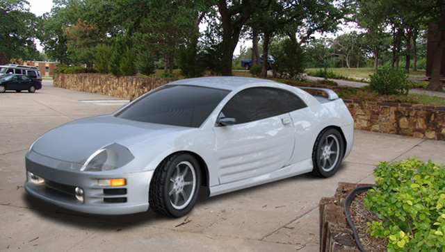 2001 mitsubishi eclipse overview cargurus rh cargurus com mitsubishi eclipse 2001 service manual 2001 mitsubishi eclipse manual transmission problems
