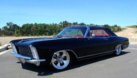 Picture of 1965 Buick Riviera