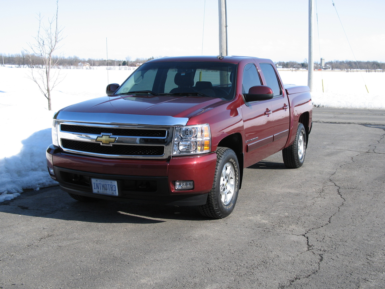 2007 chevrolet silverado 1500 pictures cargurus. Cars Review. Best American Auto & Cars Review