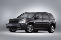 Picture of 2008 Chevrolet Equinox Sport, exterior, gallery_worthy