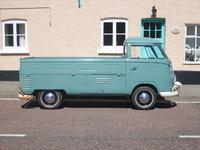 Picture of 1962 Volkswagen Microbus, exterior