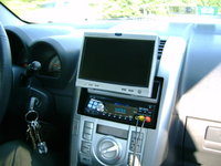 Picture of 2005 Scion tC Sport Coupe, gallery_worthy