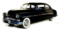 Picture of 1950 Mercury Monterey, exterior, gallery_worthy