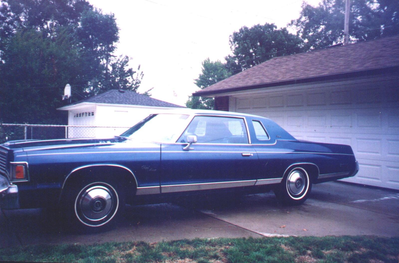 1975 Dodge Monaco - Overview - CarGurus