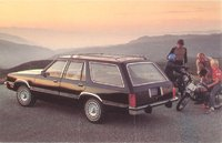 Picture of 1980 Ford Fairmont, exterior