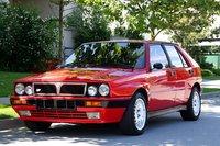 Picture of 1991 Lancia Delta, exterior