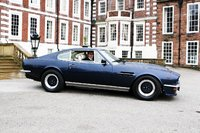 Picture of 1981 Aston Martin V8 Vantage, exterior, gallery_worthy