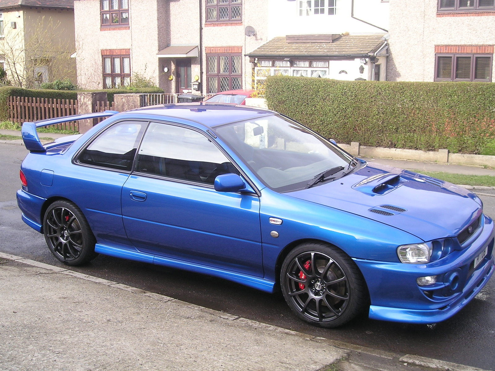 2004 subaru impreza wrx sti with 2000 Subaru Impreza Pictures C3481 Pi13530348 on The 5 Greatest Rally Cars Of All Time besides First Drive 2018 Subaru Wrx And Wrx Sti also 04 STi 6904643 additionally Gaming Wallpapers likewise 2000 Subaru Impreza Pictures C3481 pi13530348.