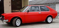 Picture of 1979 FIAT 128