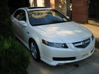 Acura TL Questions Car Wont Start CarGurus - Battery for 2000 acura tl