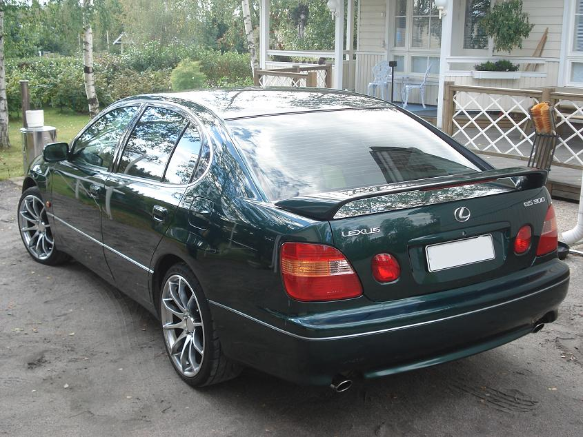 lexus rx 330 problems with 1999 Lexus Gs 300 Pictures C2542 Pi13560091 on Lexus rx350 a1240450315b2619515 10 p together with Lexus Lx 570 2014 in addition Lexus rx350 a1252906810b3026442 p further 16219 Lexus Rx 350 further Toyota harrier a1275206402b3687085 6 p.