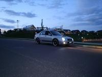 Picture of 2005 Subaru Impreza WRX, exterior