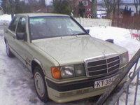 190-Class