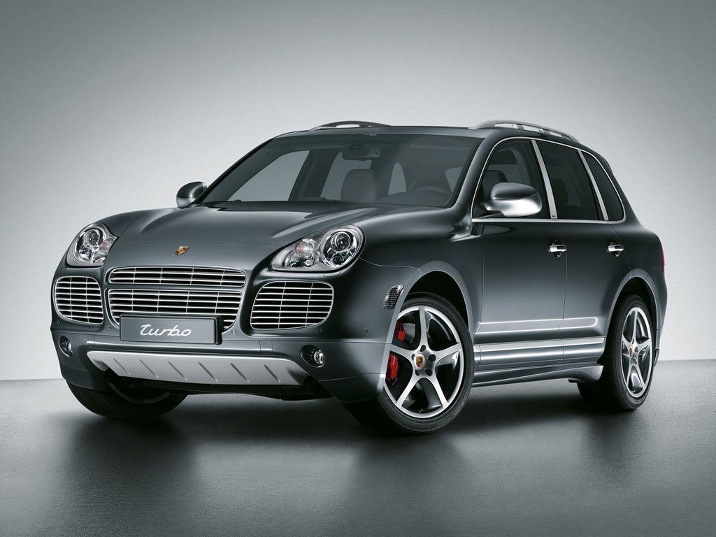 2006 porsche cayenne exterior pictures cargurus. Black Bedroom Furniture Sets. Home Design Ideas