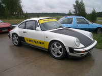Picture of 1984 Porsche 911, exterior