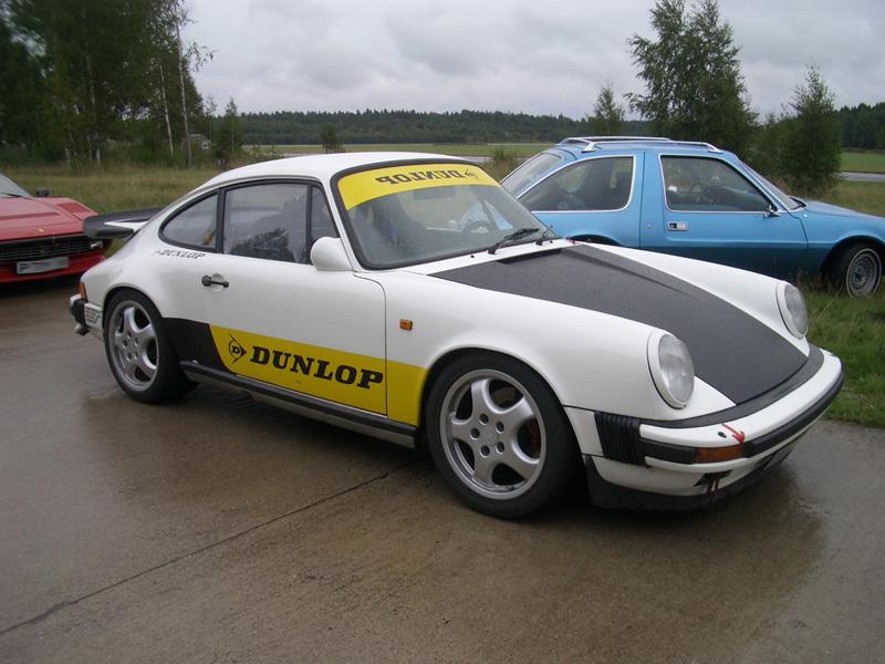 Specs Porsche 928 Wikipedia Porsche 928 Blue Jantes
