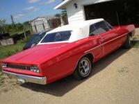 Picture of 1968 Dodge Coronet, exterior