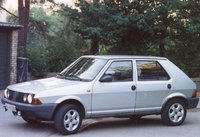 Picture of 1984 FIAT Ritmo, exterior, gallery_worthy