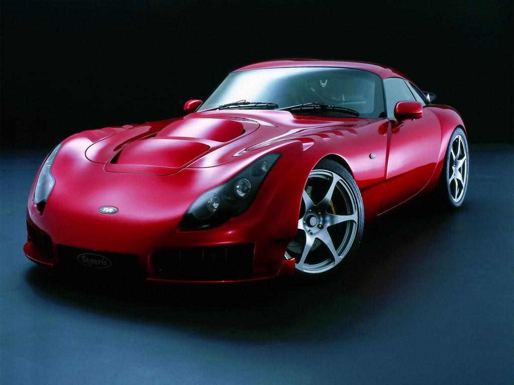 Image Result For London Chrysler Dodge