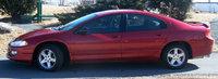Picture of 2003 Dodge Intrepid ES, exterior