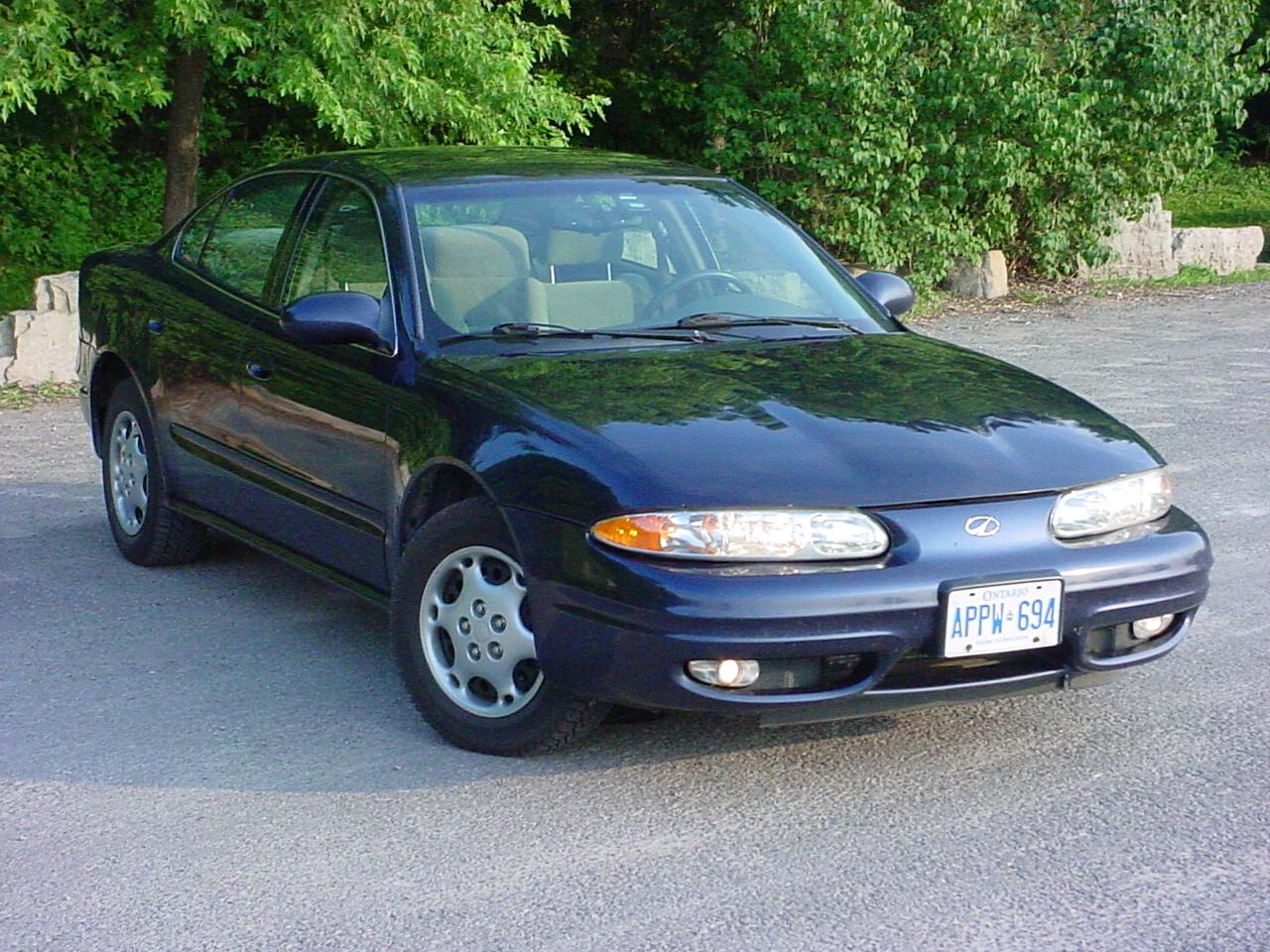 Oldsmobile Related Images Start 0 Weili Automotive Network