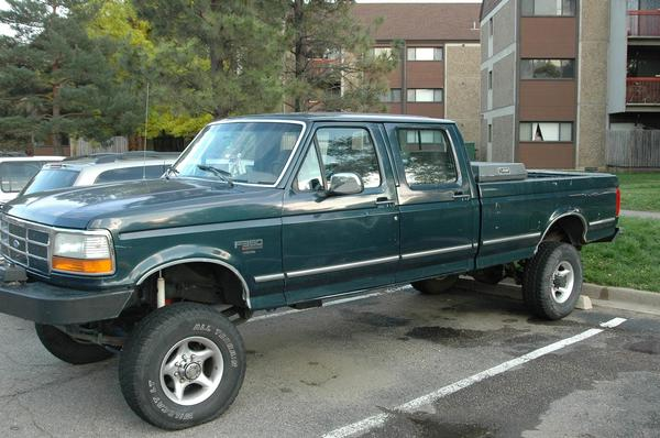 1979 Ford F 350 Crew Cab 4x4 For Sale | Autos Post