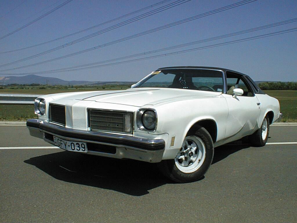 1975 Oldsmobile Cutlass Supreme Pictures C8822_pi13868445on 1981 Corolla Craigslist