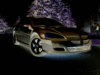 Picture of 2003 Dodge Stratus R/T Coupe, exterior, gallery_worthy