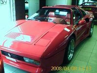Picture of 1985 Ferrari 328