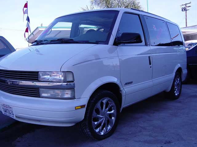 astro van wiring diagram images astro van fuse box location firing order diagram additionally 1995 astro van vacuum hose