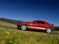 Picture of 2006 Mazda RX-8, exterior