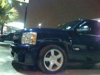 Picture of 2006 Chevrolet Silverado 1500 SS, exterior