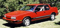1990 Oldsmobile 442 Overview