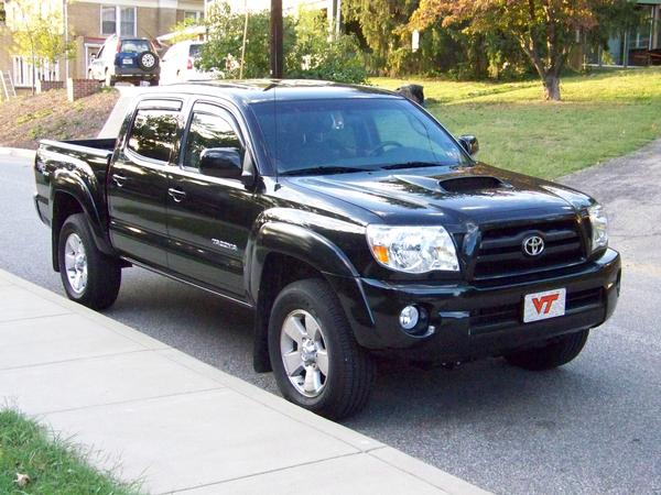 http://static.cargurus.com/images/site/2008/04/18/23/07/2007_toyota_tacoma_v-6_double_cab_4wd_sb_automatic-pic-10831.jpeg