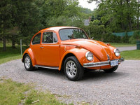 Picture of 1971 Volkswagen Beetle, exterior, gallery_worthy