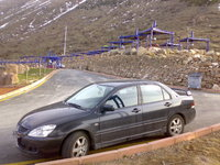 Picture of 2004 Mitsubishi Lancer, gallery_worthy