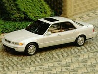 Picture of 1992 Acura Legend LS, exterior
