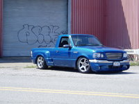 Picture of 2001 Ford Ranger 2 Dr XLT Standard Cab Stepside SB, gallery_worthy