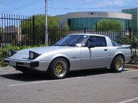 Picture of 1979 Mazda RX-7, exterior
